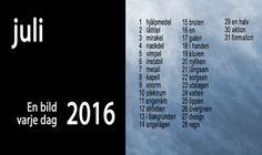 EnBildVarjeDag2016_Teman_M-7
