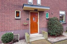 Huis te koop: 1e Barendrechtseweg 106 2992 XC Barendrecht [funda]