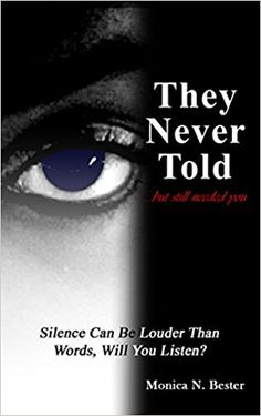 New Book to Offer Awareness On Unreported Childhood Sexual Assault