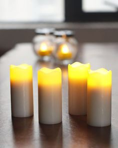 Led Votive CandleHome Impressions Flameless Wax Candle With TimerWedding DecorPray Candle #fridaynight#like4like#cool#funny#girls#home#loveit#20likes#hollidays#valentinesday#marchfourth#out#candlelight#love#likes#lights#happiness#gifts#wedding#tbt#photooftheday#myworld#throwbackthursday#flashbackfriday#sundayfunday#lazysaturday#16point2#nashville