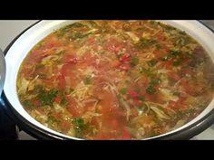 YouTube Salsa, The Creator, Mexican, Ethnic Recipes, Food, Youtube, Vegetarian Recipes, Essen, Salsa Music