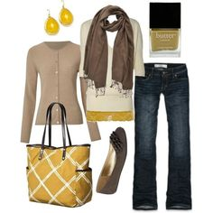 womens-outfits-7.