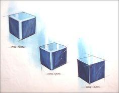 plastic cubesb.jpg 731×576 pixels