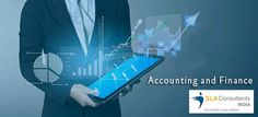 Advanced Accounting, Taxation & Finance Certification and Diploma training Course Institute in Delhi
