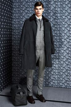 brioni-fall-winter-2014-collection-photos-0020