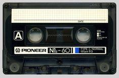 Casette Tapes, Cassette, Audio Sound, Wimpy, Record Players, Philips, Boombox, Retro Futurism, Audio Equipment