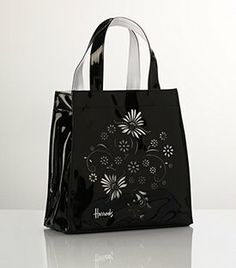 Harrods Tote Bags Totes From Collection Blog Malaysia Online