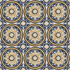 Shops, Tiles, Detail, Design, Home Decor, Tile, Room Tiles, Tents, Decoration Home