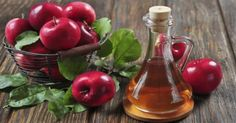 WEIGHT LOSS can be aided by taking apple cider vinegar an adding it to your diet plan. But how do you take apple cider vinegar? Drink Apple Cider Vinegar For Weight Loss Vinegar For Acne, Vinegar Uses, Vinegar Hair, Apple Cider Vinegar Remedies, Apple Cider Vinegar Benefits, Apple Vinegar, Vinegar Detox Drink, Drinking Vinegar, Apple Health Benefits