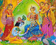 Radha Krishna Wallpaper, Radha Krishna Images, Radha Krishna Photo, Krishna Photos, Shree Krishna, Krishna Art, Radhe Krishna, Krishna Names, Krishna Lila