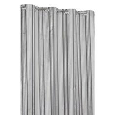 37 rideau opaque rideau opaque