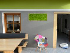Dieses Raumvergrüner Moosbild fügt sich richtig gut in den Raum ein! Kids Rugs, Home Decor, Decoration Home, Kid Friendly Rugs, Room Decor, Home Interior Design, Home Decoration, Nursery Rugs, Interior Design
