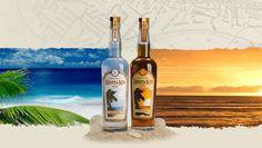 Siesta Key Rum