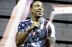 Ludacris & Ciara to Host 2016 Billboard Music Awards