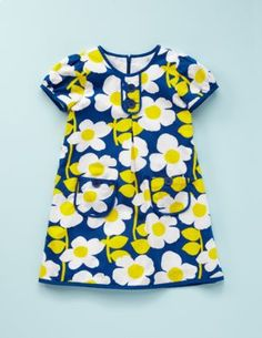 Mini Boden sewing inspiration