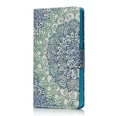 For Huawei P8 lite Wallet Cases Luxury Book Style PU Leather Flip Case Cover For Huawei Ascend P8 Lite ShockProof Bag Shell Capa-in Phone Bags & Cases from Phones & Telecommunications on Aliexpress.com   Alibaba Group