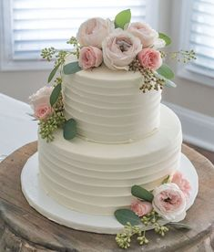 Fantastic wedding cake ideas for your wedding 212