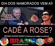 Alerta Total: Supremo Tribunal Federal tem obrigação moral de reavaliar decisão do TSE que salvou Dilma e Temer