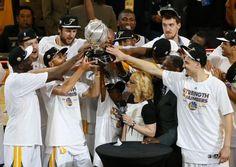 14 NBA Player Reactions To The Warriors Reaching The Finals: - http://nbafunnymeme.com/nba-memes/14-nba-player-reactions-to-the-warriors-reaching-the-finals
