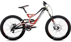 Specialized Bicycle Components  This is one sick rig,I gotta get one !