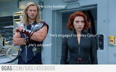 hahahahahahha