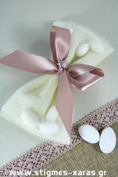 My Wedding Tips: Μπομπονιέρες γάμου Wedding Favors, Blog, Souvenirs, Wedding Keepsakes, Marriage Gifts, Wedding Favors And Gifts, Favors, Wedding Favours