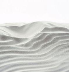 White Light, Black And White, White Aesthetic, Desert Aesthetic, The Old Republic, Shades Of White, Surface Pattern, Pantone Color, Installation Art