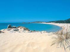 Sardegna - Chia