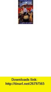 KEEPING SECRETS (The Orphan Train Adventures) (9780385321396) Joan Lowery Nixon , ISBN-10: 0385321392  , ISBN-13: 978-0385321396 ,  , tutorials , pdf , ebook , torrent , downloads , rapidshare , filesonic , hotfile , megaupload , fileserve