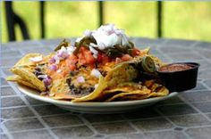 calypso cafe nashville - I think I ate there everyday for a year. Give me some black bean nachos now. Nashville Food, Nashville Restaurants, Nashville Trip, Cafe Black, Cafe Food, Good Ole, Nachos, Tennessee, Perspective