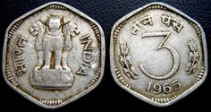 Surely you can remember the time where we used to carry a paisato the local shopkeeperand buy different items with just a single coin. Well, things now have changed drastically from what it was then, but we still cannot forget those good old days. The first paisa was introduced on April 1, 1957, after decimalization … Old Coins For Sale, Sell Old Coins, Rare Pictures, Rare Photos, Coin Auctions, Coin Art, Vintage India, Antique Coins, Old Money