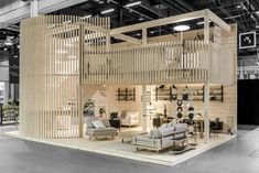 Tapio Anttila Collection / Habitare 2018 / #perintötekijät paviljonki  #tapioanttilacollection #habitare Decor, Room Divider, Furniture, Home Decor, Room