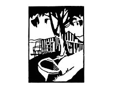 1000 Images About Block Printing On Pinterest Linoleum
