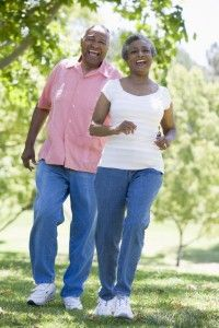 Make Time For An Active Lifestyle To Live Longest
