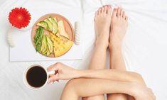 Δίαιτα: Χάστε 10 κιλά σε 7 ημέρες – Newsitamea.gr Fresh Rolls, Peach, Fruit, Ethnic Recipes, Food, Essen, Peaches, Meals, Yemek