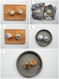 Take your homemade garlic bread to the next level by using roasted garlic! Using minimal ingredients this truly is the ultimate side dish to any meal! Make Garlic Bread, Homemade Garlic Bread, Homemade Spices, Garlic Recipes, Bread Recipes, Cooking Recipes, Dip Recipes, Kitchen Recipes, Cooking Tips