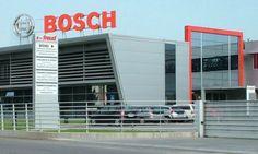 Bosch przejmuje Zelmer
