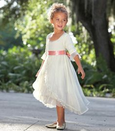 my girls first communion dress, ordered 2 years early.  Chasing Fireflies has had this dress and they are always out come spring!  EVERY SINGLE YEAR, not this time.  I'm on it!