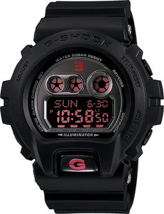 GDX6900MNM-1 - Limited - Mens Watches | Casio - G-Shock