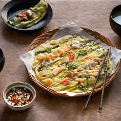 Spicy Recipes, Asian Recipes, Ethnic Recipes, Best Korean Food, K Food, Food Diary, Food Plating, Healthy Drinks, Food Photography