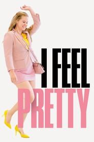 I Feel Pretty streaming VF film complet (HD) - streamcomplet - film streaming # # Amy Schumer, Animes Online, Movies Online, I Feel Pretty Movie, The Image Movie, Movies To Watch Free, Full Movies Download, Ice Age, Streaming Movies