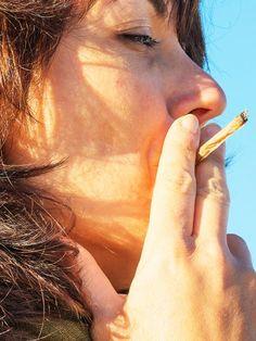 Spätestens im Frühjahr 2017 soll Cannabis für medizinische Zwecke legalisiert werden
