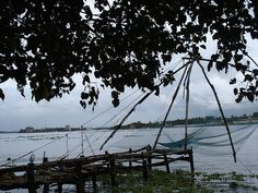 fort cochin | Flickr - Photo Sharing!