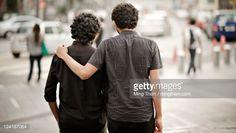 shoulder to shoulder friends - Google Search