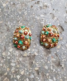 Shell inspired earrings by TRIA ALFA   Summer inspiration   Summer outfit ideas Summer Jewelry, Gold Earrings, Shells, Plating, Summer Outfits, Outfit Ideas, Inspired, Inspiration, Gold Stud Earrings