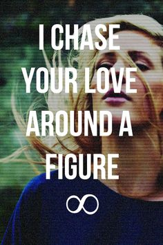 ellie goulding | Tumblr I love how emotional all her music is...i just wish i could steal it.