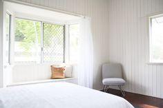 blog — SIMONE BARTER DESIGN STUDIO   style.life.home   Design Elements, Master Bedroom, Cushions, Colours, Studio, Interior, Blog, Life, Inspiration