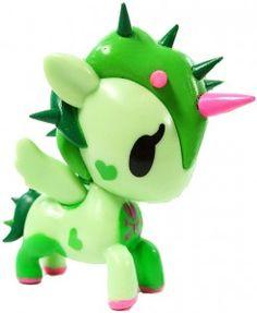 unicorno yuma