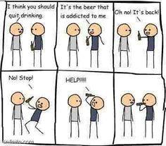 #alcohol #meme
