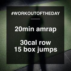 meine LieblingsWODs gesammelt und getestet. fuer einen Vergleich oder den Ansporn findet Ihr meine Gewichte & Zeiten auf meinem Insta-Profil: www.instagram.com/patmaterne   #crossfit #wod #workout #hiit #workoutoftheday #crossfitgirls #crossfitwods